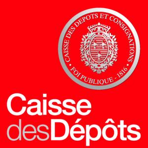 caisse_des_depots_et_consignation-small480