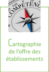 fiche 3 logo