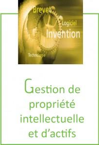 fiche 5 logo