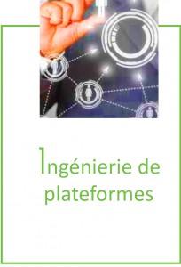 fiche 8 logo