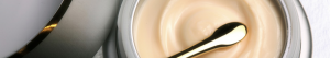 techlaf image