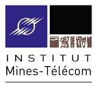 logo mine telecom