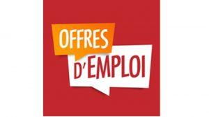 Satt actualité : Nouveaux recrutements à la SATT Nord sur un projet de maturation à Amiens
