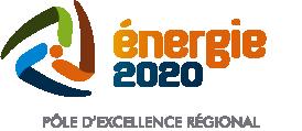 Satt actualité : REV Energy Day – Appel à manifestation d'intérêt à destination des laboratoires des Hauts-de-France