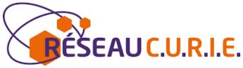 Satt actualité : Lancement de la plateforme d'offres de technologies du réseau Curie en partenariat avec le réseau SATT