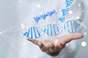 Satt actualité : LA SATT Nord signe une licence exclusive avec la start-up e-Zyvec concernant une méthode innovante d'assemblage de fragments d'ADN