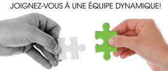 Satt actualité : Rejoignez nous : on recrute un / une Ingénieur Chimiste Organicien h/f CDI de Chantier basé à Amiens (80)
