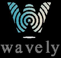 Satt actualité : La start-up WAVELY sélectionnée par la Poste pour participer au CES 2018