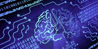 Satt actualité : De nouveaux outils d'analyse cognitifs pour les neuropsychologues et les orthophonistes