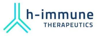 Satt actualité : La start-up H-Immune sélectionnée aux Rencontres internationales de biotechnologies (RIB) organisées par le LEEM et Bpifrance