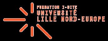 Satt actualité : Avec le soutien de la Métropole Européenne de Lille et la collaboration de la SATT Nord, l'I-SITE ULNE sélectionne ses tout premiers lauréats