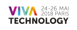 Satt actualité : Vivatechnology 2018 : les sociétés  Wavely et Go Touch VR présentes au grand rendez vous international de l'innovation des startups