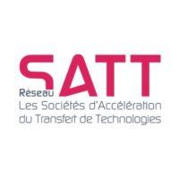 Satt actualité : Innovation et médiation : un duo d'avenir