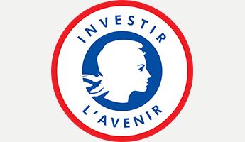 Satt actualité : Le consortium French Tech Seed Hauts-de-France dont la SATT Nord est partenaire est labellisé