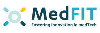 Satt actualité : La SATT Nord partenaire de MEDFIT : 1ère convention d'affaires internationale dédiée aux partenariats d'innovation dans le domaine des technologies médicales et du diagnostic