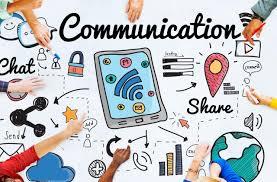 Satt actualité : On recherche un chargé de communication H/F en alternance poste basé à Lille dès septembre
