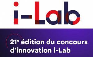 Satt actualité : Concours I-Lab 2019 : Axorus et G-Lyte deux startups accompagnées par la SATT Nord lauréates