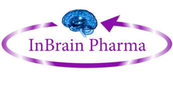 Satt actualité : InBrain Pharma, startup accompagnée par la SATT Nord, lauréate de l'aide Deep Tech