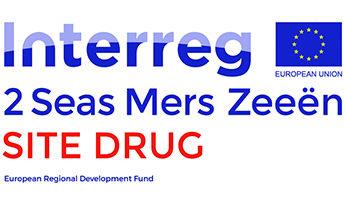 Satt actualité : La SATT Nord partenaire du Interreg 2 seas project site specific drug delivery