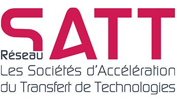Satt actualité : Election du nouveau bureau du Réseau SATT
