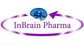 Satt actualité : InBrain Pharma obtient l'accord de l'ANSM pour sa demande d'essai clinique