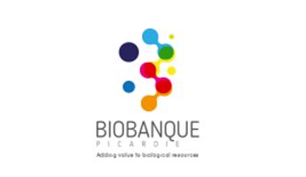Satt actualité : La Biobanque de Picardie recrute dans le cadre du projet EpiCOV