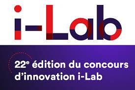 Satt actualité : Félicitation aux 2 laureats I-lab2020 Maximilien Vermandel (Hemerion) et Albin Jeanne (apmonia Therapeutics) accompagnés par  la SATT Nord
