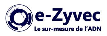 Satt actualité : Partenariat gagnant entre la société bioMérieux et la startup e-Zyvec dans la course aux test sérologiques du COVID-19