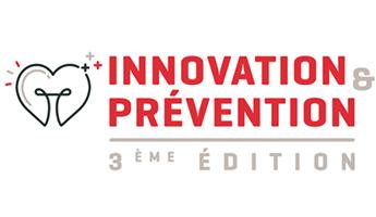 Satt actualité : CORDIAL-IT accompagné par la SATT Nord  lauréat de l'appel à projets innovation & prévention