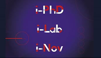 Satt actualité : Félicitation aux deux laureats i-phD et i-Lab soutenus par la SATT Nord