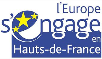 Satt actualité : La SATT NORD sélectionnée pour bénéficier du programme opérationnel  FEDER-FSE Nord-Pas-de-Calais